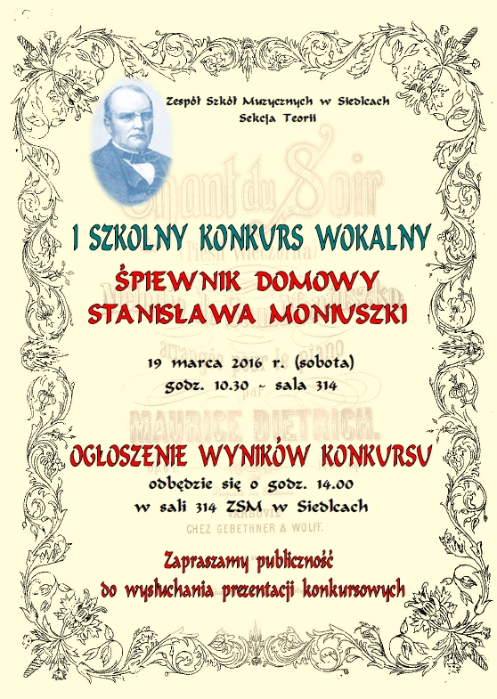 plakat_moniuszko_str