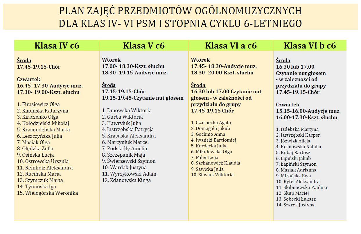 plan_zajec_I_st_c6
