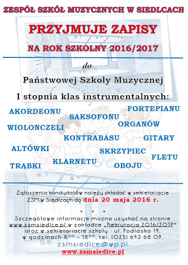 rek_2016