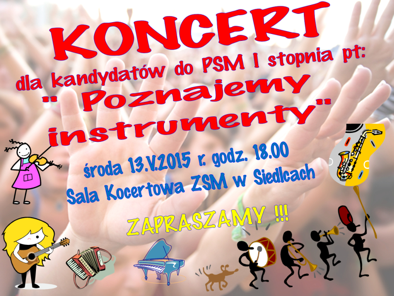 koncert_kandydaci_2015_2