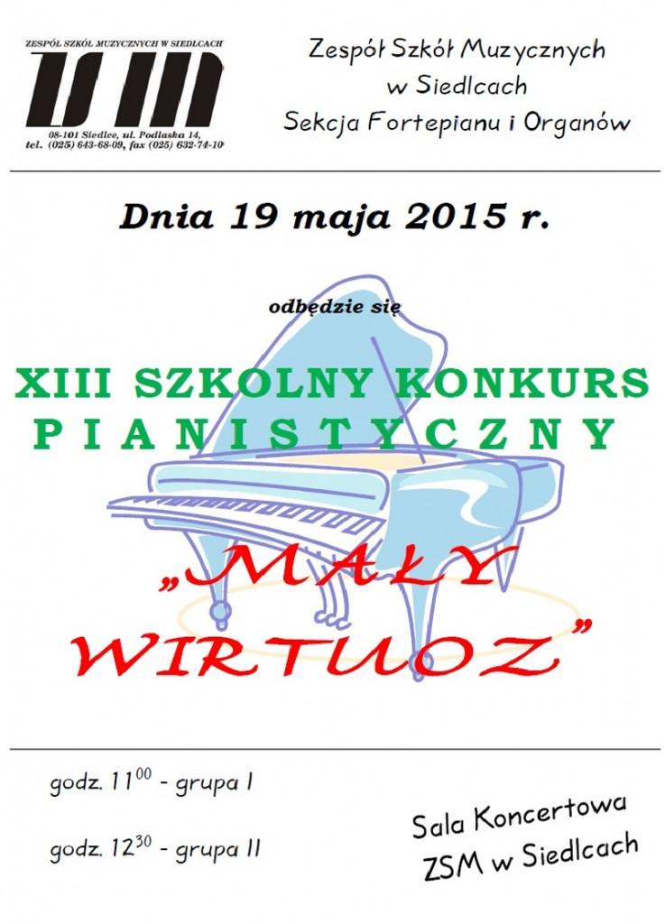 maly_wirtuoz