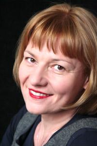 Sokołowska Katarzyna